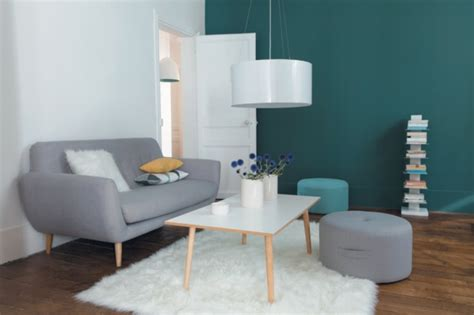 canape cuir design contemporain le fauteuil design scandinave archzine fr