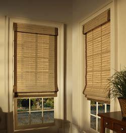 Blinds Chalet Vs Walmart Bamboo Blinds  Walmart Bamboo Shades