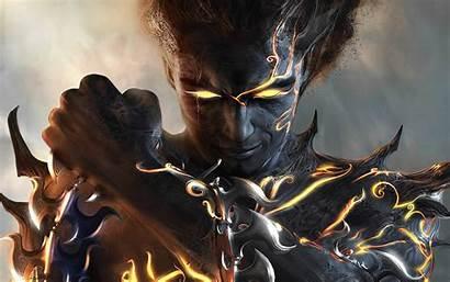 Drak Prince Close Persia Thrones Action Games