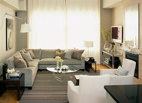 sectional sofa arrangement ideas things that inspire sectional sofas
