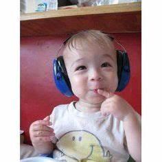Casque Bebe Anti Chute : 1000 images about casques antibruit pour enfants on ~ Dailycaller-alerts.com Idées de Décoration