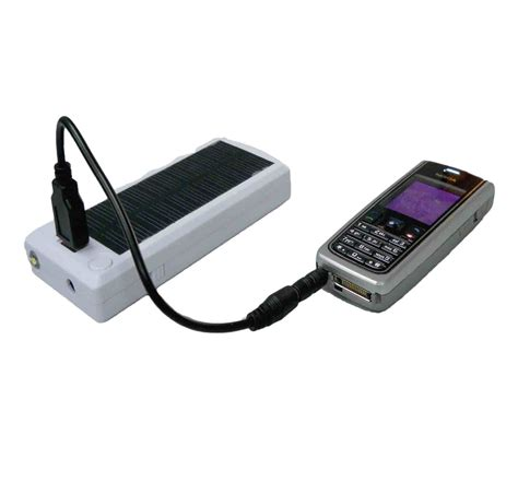 phone charger china mobile phone solar charger for nokia samsung sony