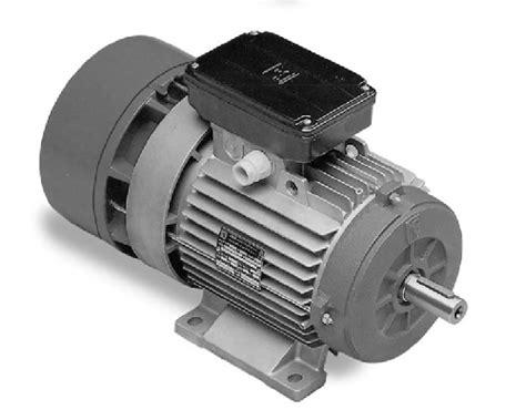motoare electrice asincrone cu frana mgm motoare