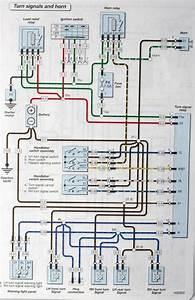 Prise électrique En Anglais : r solu r1150r prise lectrique sous r servoir ~ Medecine-chirurgie-esthetiques.com Avis de Voitures