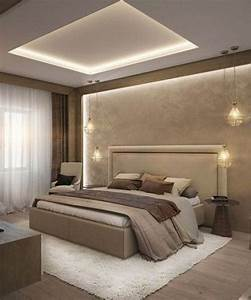 50, Latest, False, Ceiling, Designs, With, Pictures, In, 2021
