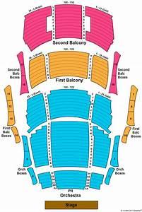 Cheap Clay Center Tickets