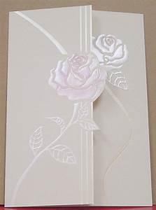 Wedding ideas wedding invitations for Wedding invitations card prices