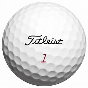 Balles De Golf Occasion : 50 balles de golf titleist pro v1 grade a b prix pas ~ Carolinahurricanesstore.com Idées de Décoration