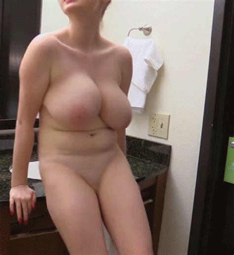 Big Natural Tits Huge Boobs Sluts Videos Busty Ex Girlfrie Juicygirlfriends