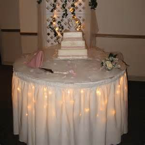 top wedding cake table decorations herohymab