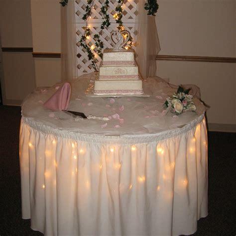 top wedding cake table decorations herohymab