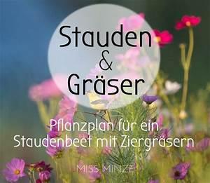 Winterharte Gräser Garten : ber ideen zu pr riegarten auf pinterest gr ser ~ Michelbontemps.com Haus und Dekorationen