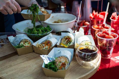 cuisine festive tallinner food festival tadaa festival 2017 estland