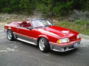 Used Ford Mustang Convertible For Sale Near Me | Convertible Cars