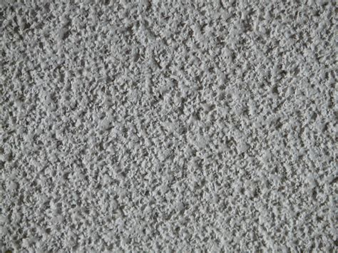 asbestos popcorn ceiling dates file popcorn ceiling texture up jpg wikimedia commons