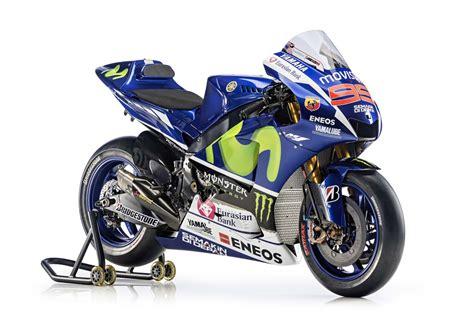 gambar motor motogp keren terkeren gubuk modifikasi