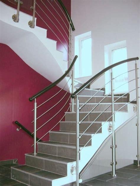 b70 escaliers horvat habillage d escaliers b 233 ton et les garde corps