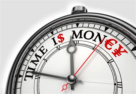 The Time Value of Money. What is Money? - InvestSmall