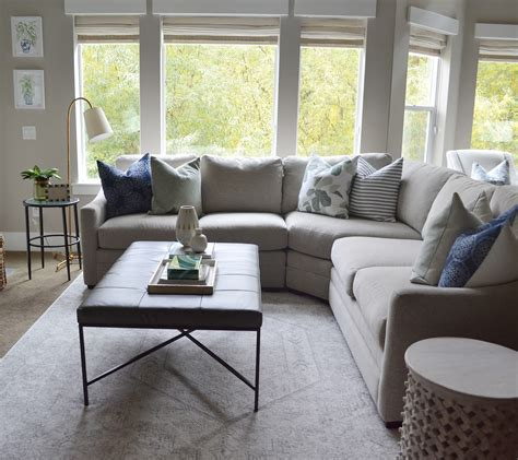 beautiful  affordable area rug   sita