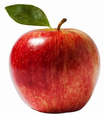 Apple Pngimg