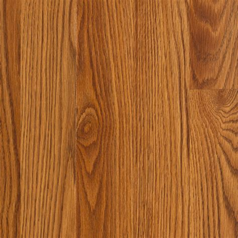 8mm pad cinnabar oak laminate dream home lumber