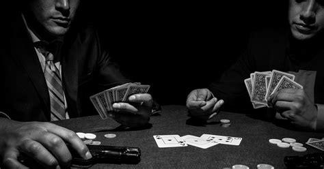 Sicilian Mafia Offers Big Apple