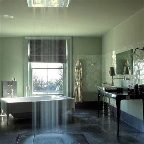 bain de si鑒e chantier déco salle de bain contemporaine