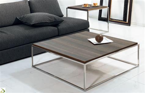 tavolino da salotto  caffe lamina arredo design