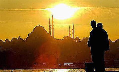 The Ottoman Empire- The Longest Lasting Empire