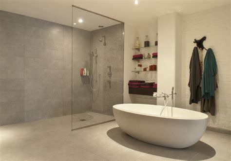Bathroom Renovations, Home Renovations Calgary, Interior