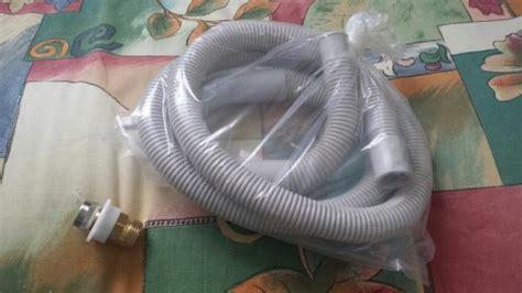 connect washing machine to sink tap bathroom sink to portable washing machine adapter