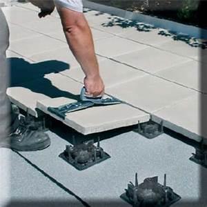Terrassenplatten Auf Stelzlager : platten f r stelzlager stelzlager platten ~ Articles-book.com Haus und Dekorationen