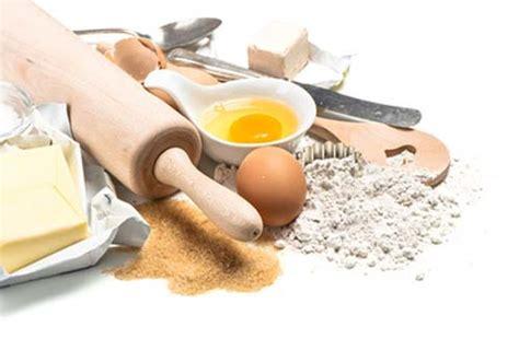 atelier de cuisine pour enfants cours de cuisine montauban 20170821113847 arcizo com