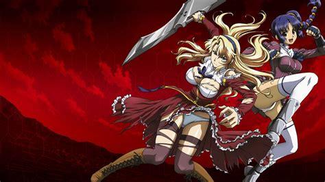 Ver Anime En Hd Y Con Subtitulos Espanol Freezing 12 Sub Espa 241 Ol Animeyt