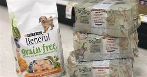 40 off purina grain free dog food after target gift card With costco purina dog food