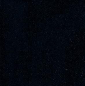 Granit Nero Assoluto : nero assoluto antiquity marble and granite ~ Sanjose-hotels-ca.com Haus und Dekorationen
