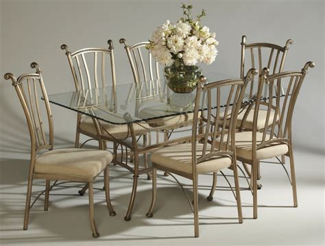 wrought iron kitchen table sets pictures wrought iron