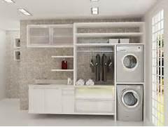 Minimalist Laundry Room Design 50 Best Laundry Room Design Ideas For 2016