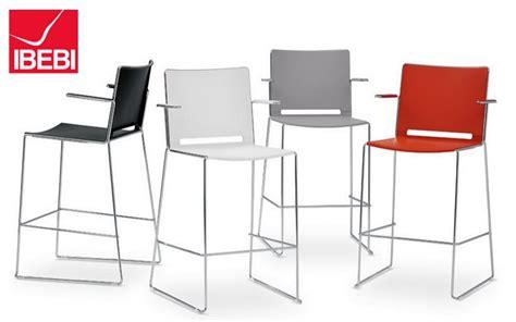 ilot de cuisine avec table chaise haute de cuisine design cuisine en image