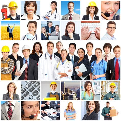 Portfolio Careers  Power To Change. How To Host Streaming Video H And S Plumbing. Tubeless Insulin Pumps For Diabetics. Therapist Mental Health Fairwinds Credit Card. Physical Therapy Schools Florida. Encore Recycling Garland Blue Sky Restoration. Rosebank College Courses Barrys Pizza Houston. Vet Tech Programs In Florida Carne De Neon. Hair Transplant Portland Hardwood Flooring Uk