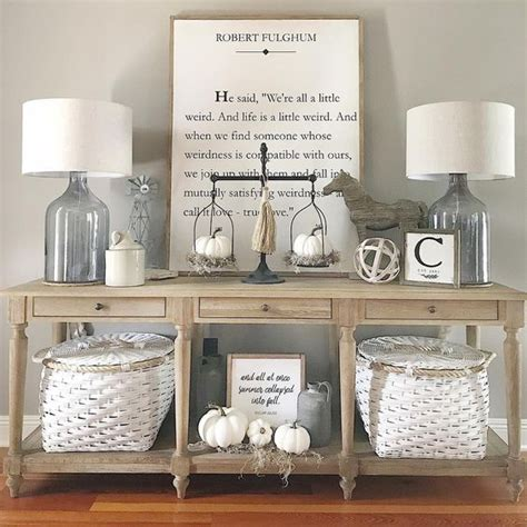 Style Entry Table Like Pro how to style your entry table like a pro decoholic