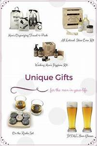 Holiday Gift Guide by Pretty and Fun Sleigh the Holiday