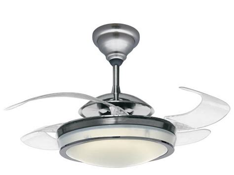 retractable blade ceiling fan india appliances retractable blade ceiling fan interior