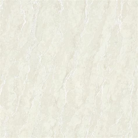 polished porcelain tile china polished porcelain tiles natural stone series with nano ct8803 photos pictures made