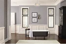 Black Color House Unusual Interior Interior Painting Choosing The Right Colors Atlanta Home