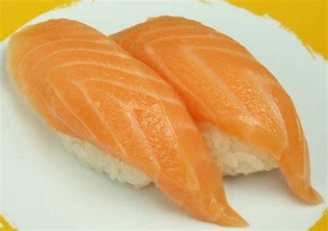 cours cuisine japonaise lyon cours de cuisine japonaise lyon langues