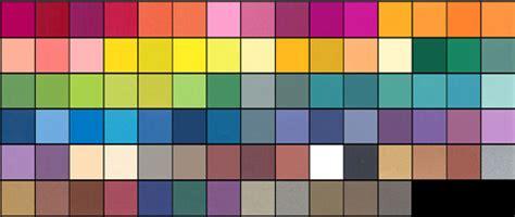 kwal paint color chart car interior design