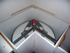 Hotte D Angle Ikea : hotte aspirante d 39 angle but choix d 39 lectrom nager ~ Dailycaller-alerts.com Idées de Décoration