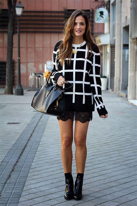 7 Ways To Wear a Slip Dress | StyleCaster
