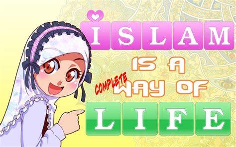 gambar anime islam romantis galeri gambar kartun lucu banget kumpulan panduan cara